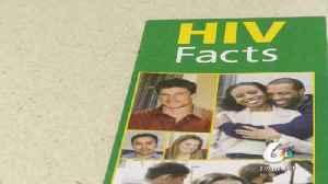 Pocatello activists looking to modernize Idaho's HIV law [Video]