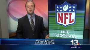 NBC Montana Sports 12-4-16 [Video]