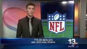 NBC Montana Sports 1-15-16 [Video]