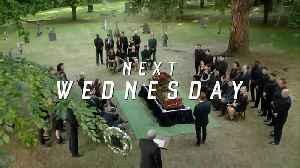 Riverdale S04E01 In Memoriam [Video]