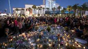 MGM Resorts Reaches Massive Settlement With Las Vegas Shooting Victims [Video]