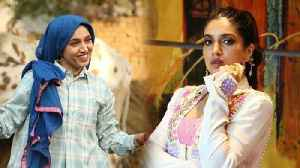 Bhumi Pednekar Says Saand Ki Aankh Is About Equality At Its Core [Video]