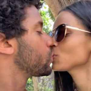 Ciara and Russell Wilson are our true power couple goals! [Video]