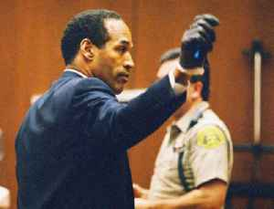 News video: This Day in History: O.J. Simpson Is Acquitted