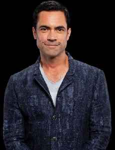 'Mayans M.C.' Star Danny Pino Talks Season 2 Of The 'Sons of Anarchy' Spin-Off [Video]