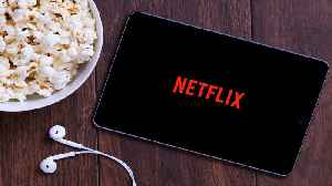Market Wrap: Netflix Needs to Cut Prices, Analyst Says [Video]