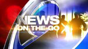 News on the Go: The Morning News Edition 1-27-17 [Video]