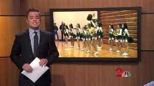 Sports Friday February 3 [Video]