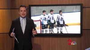 Sports Saturday February 4 [Video]