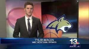 NBC Montana Sports 3-10-17 [Video]