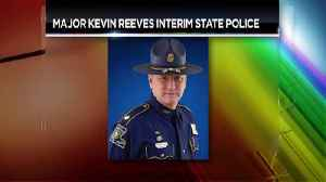 Interim LSP superintendent named [Video]