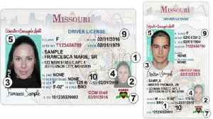 REAL ID Law Fix Passes Missouri House [Video]