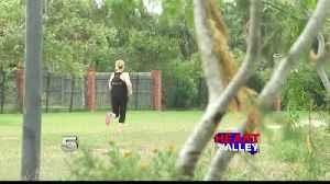 Mujer Baja 75 Libras al Hacer un Cambio en su Estilo de Vida [Video]