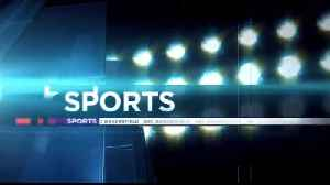 Sports Thursday April 6th, 2017 [Video]