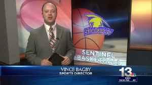 NBC Montana Sports 4-12-17 [Video]