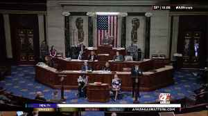 House Passes American Health Care Act [Video]