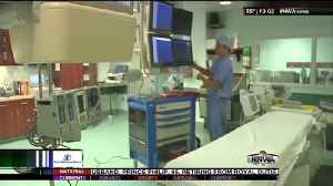 Arkansas Works Medicaid Program Shrinking in Size [Video]