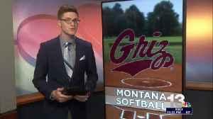 NBC Montana Sports 5-6-17 [Video]