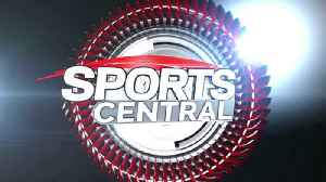 Sports Central 11pm 5-6-17 CBS47 [Video]