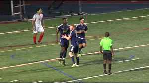 Pierrot's goal lifts United AC in U.S. Open Cup opener [Video]
