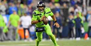 Is Russell Wilson the NFL's Most Under-Appreciated Star? [Video]