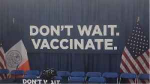 U.S. Measles Free [Video]