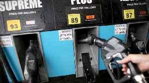 Trump Administration Unveils New Ethanol Plan [Video]