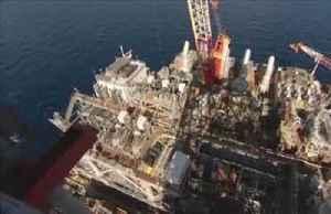 BP names Bernard Looney as CEO, Dudley to leave in 2020 [Video]
