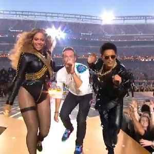 Best Super Bowl performances ever [Video]