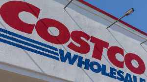 Jim Cramer: Why Costco Earnings Show a Post-Expressionist Model [Video]