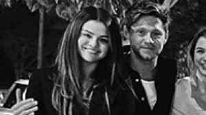 Selena Gomez & Nial Horan REUNITE As She PRAISES His New Song On Instagram! [Video]