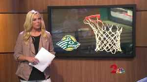 Monday Sports June 12 [Video]