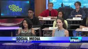 Bridge Street: Social Media 6.15.17 [Video]