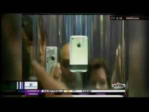 Breakfast Buzz: Happy Birthday iPhone! [Video]