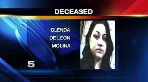 Body Found Near Bentsen State Park Identified [Video]