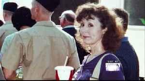 Family, friends to remember Lisa Merritt [Video]