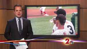 Sports Friday July 7th [Video]