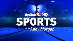 Sports 7-8 Andy Morgan [Video]