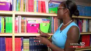 VIDEO: PACE school ready to open, serve children in New Bern [Video]