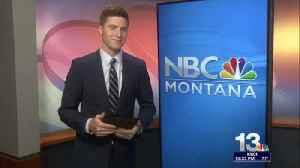NBC Montana Sports 7-22-17 [Video]