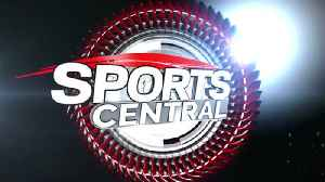 Sports Central 11pm 7-30-17 KSEE24 [Video]