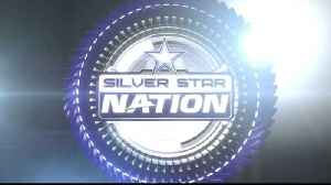 Silver Star Nation August 4, 2017 [Video]