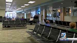 American Airlines Announces Second Flight Out Of Sioux City [Video]