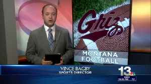 NBC Montana Sports 9-2-17 [Video]