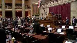 Another Attempt Underway to Restore Cuts to Missouri's Senio [Video]