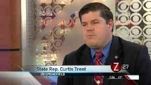 House Bill 3 [Video]