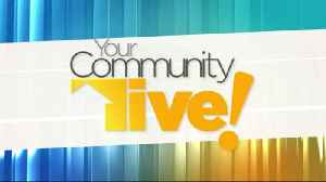 PA Live: YCL Educational Opportunity Centers Inc. September [Video]