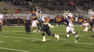 Game of the Week Preview: Galena vs. Columbus [Video]