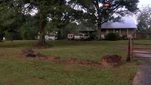 Four Shootings, three dead, FBI called in East Feliciana [Video]