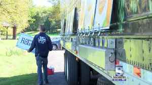 food truck fest [Video]